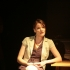 106_cie_les_7_soeurs-projet_beat-theatre_de_l_elysee-22032009_photo_johann_trompat