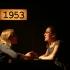 168_cie_les_7_soeurs-projet_beat-theatre_de_l_elysee-22032009_photo_johann_trompat