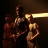 172_cie_les_7_soeurs-projet_beat-theatre_de_l_elysee-22032009_photo_johann_trompat