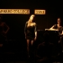 173_cie_les_7_soeurs-projet_beat-theatre_de_l_elysee-22032009_photo_johann_trompat