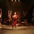 186_cie_les_7_soeurs-projet_beat-theatre_de_l_elysee-22032009_photo_johann_trompat