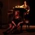 42_cie_les_7_soeurs-projet_beat-theatre_de_l_elysee-22032009_photo_johann_trompat