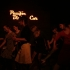 4_cie_les_7_soeurs-projet_beat-theatre_de_l_elysee-22032009_photo_johann_trompat