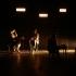 87_cie_les_7_soeurs-projet_beat-theatre_de_l_elysee-22032009_photo_johann_trompat