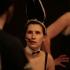 photo_johann_trompat_theatrel_elysee_cie_les_7_soeurs_realisme73_